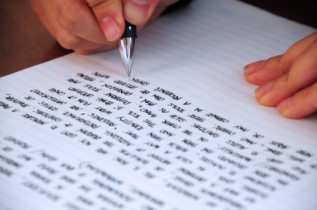 Essay.expert Review