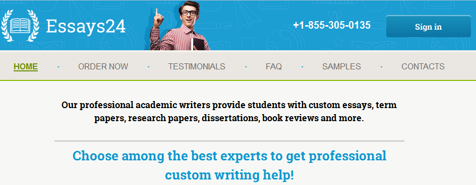 top notch essay writing service reviews ecom custom essay writing reviews essays24 review