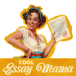 EssayMama.com review
