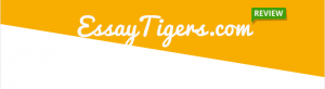 EssayTigers.com reviews