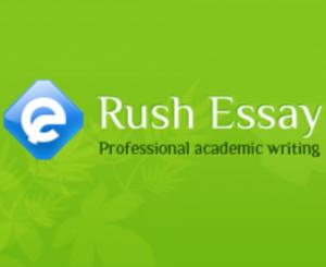 RushEssay.com review
