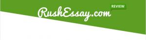 RushEssay.com reviews