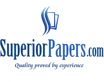 SuperiorPapers.com ewview