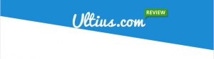 Ultius.com2 reviews
