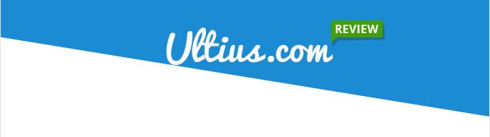 Ultius.com2 reviews