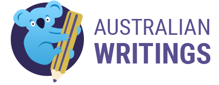 australianwritings.com reviews